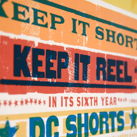 DC_shorts.jpg