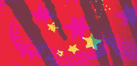 stars_n_stuff.jpg