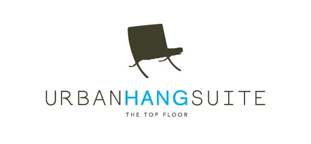 Urban Hang Suite
