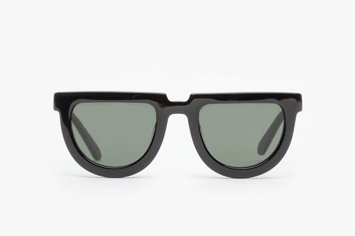 shades-1.jpg