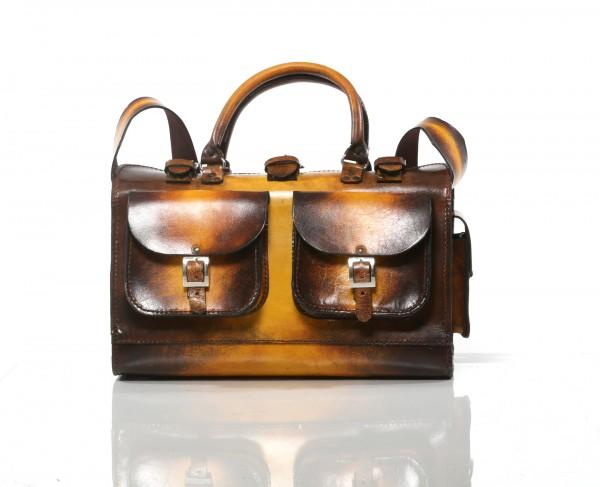 Jay Gray Brand Bags