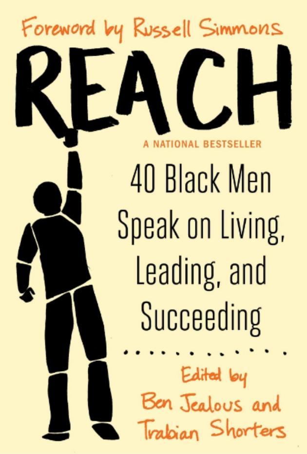 REACH_BOOK.jpg