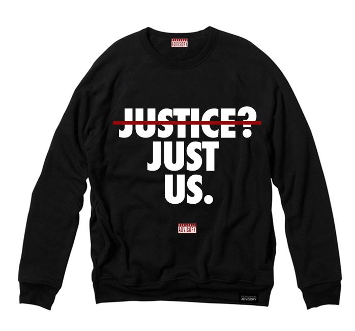 no-justice-sweatshirt.jpg
