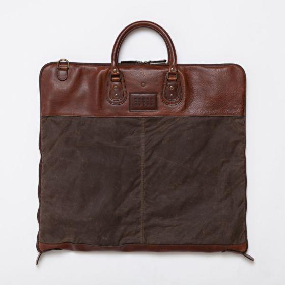 Gravely Garment Bag 3.jpg