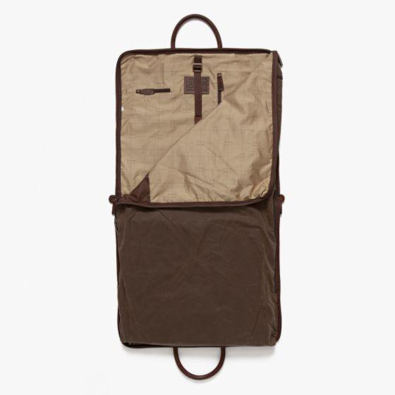 Gravely Garment Bag 2.jpg