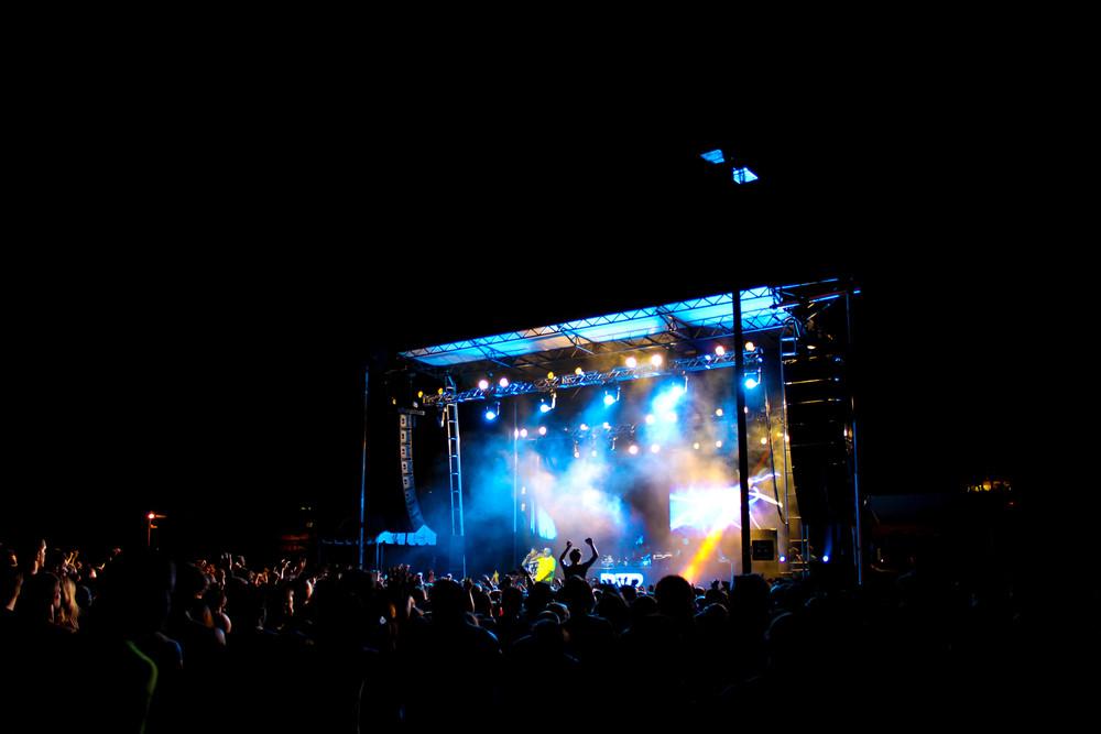 stage favorite 2.jpg