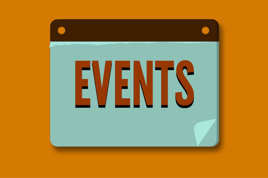 UB_Events button.jpg