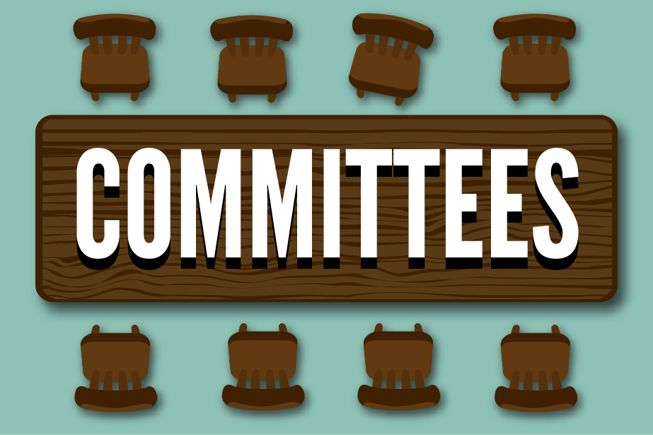 UB_Committees button.jpg