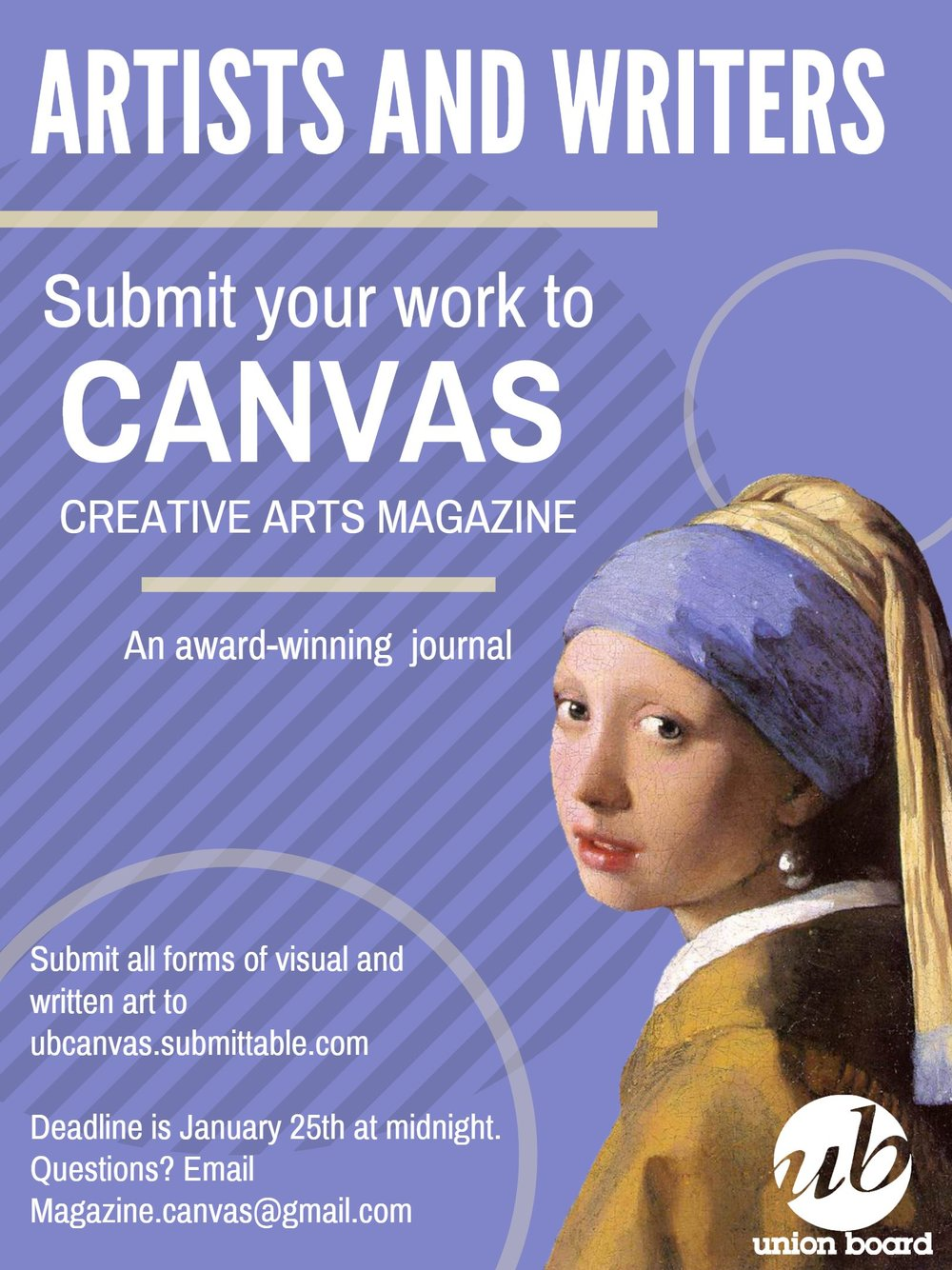 CANVAS magazine Flier.jpeg