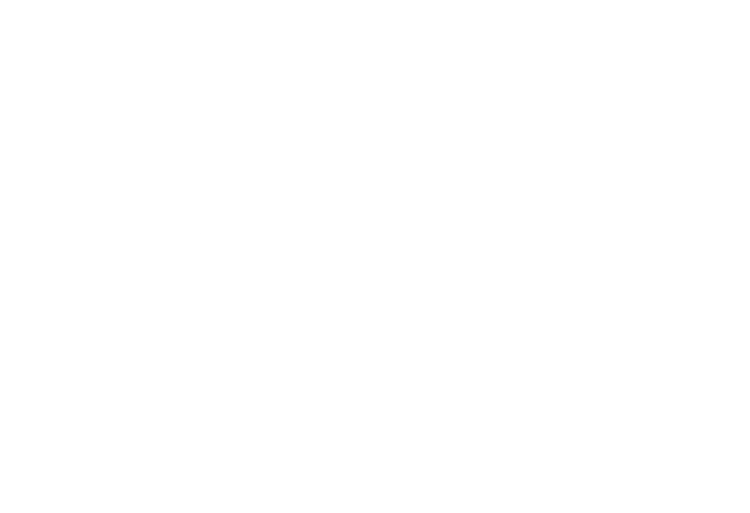 Urban Grange Coffee