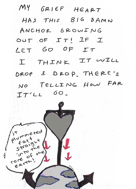 Grief Heart Anchor.jpg