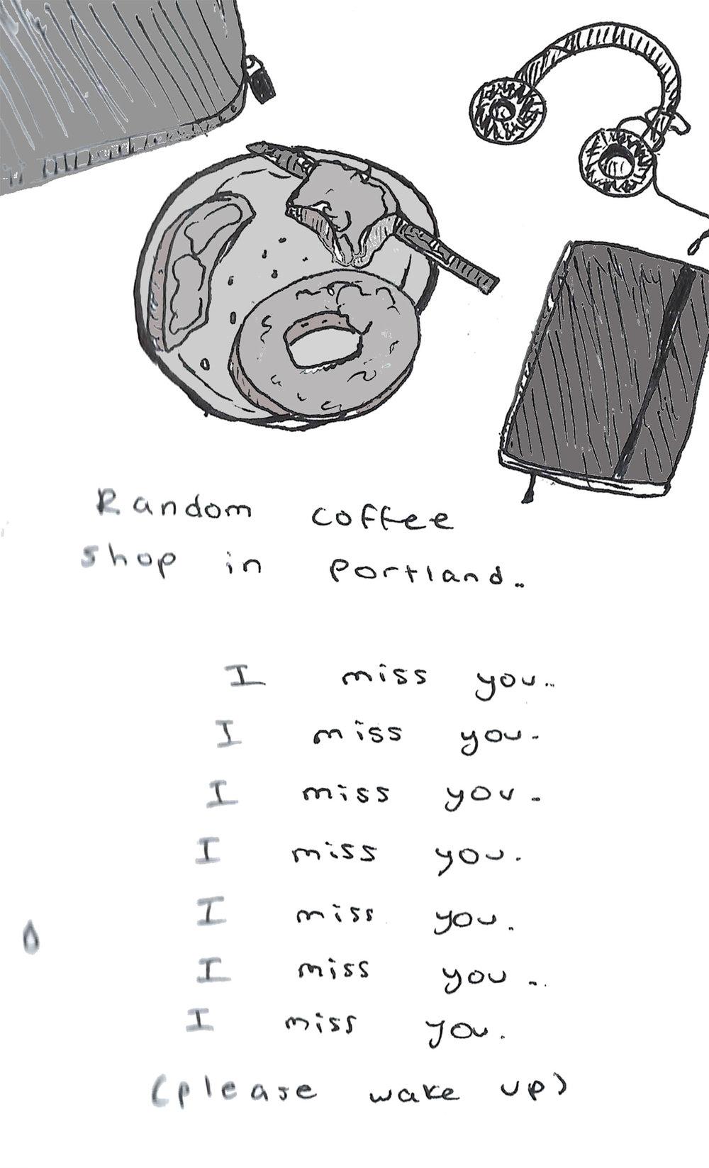 Random Coffeeshop.jpg