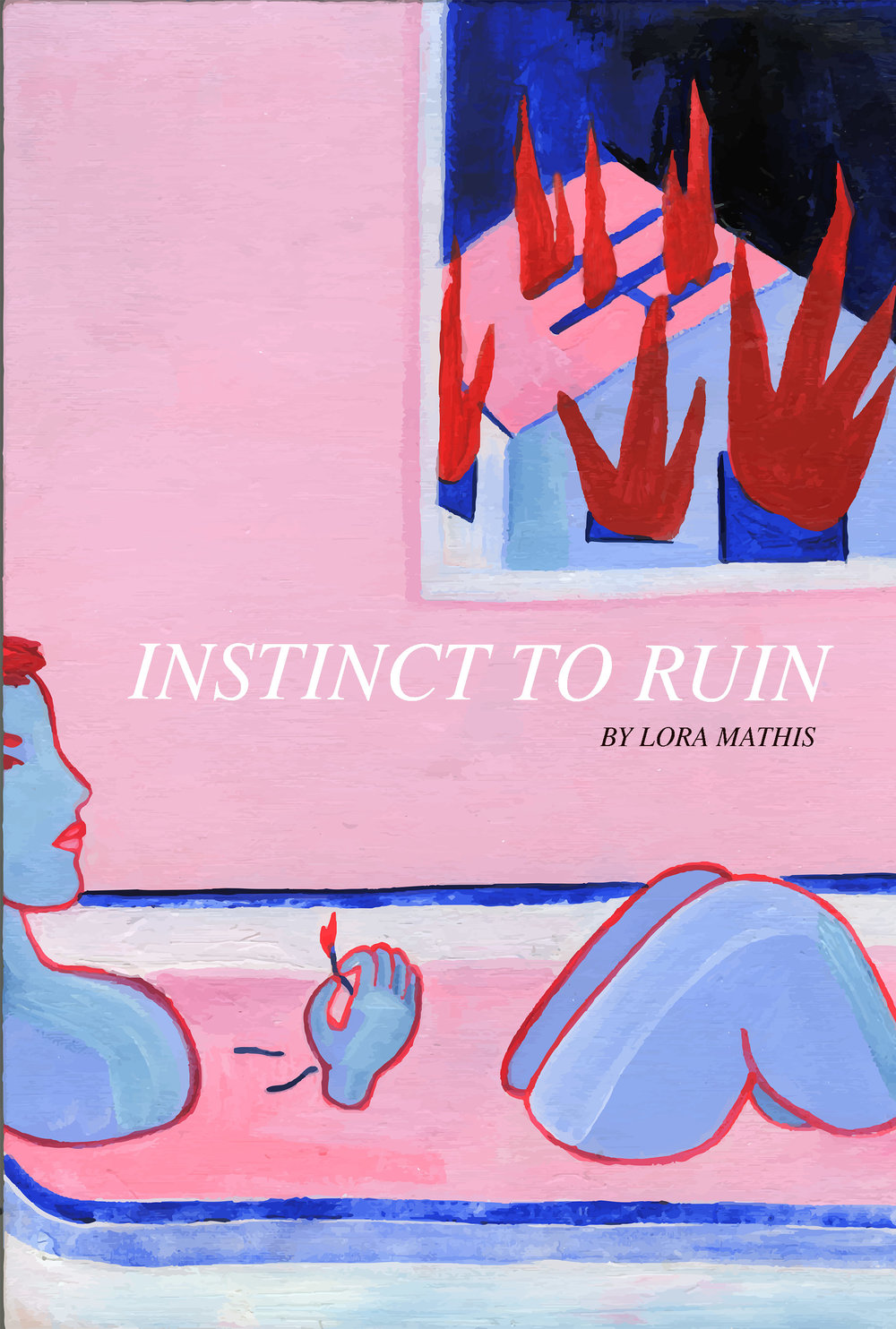 instinct to ruin-cover.jpg
