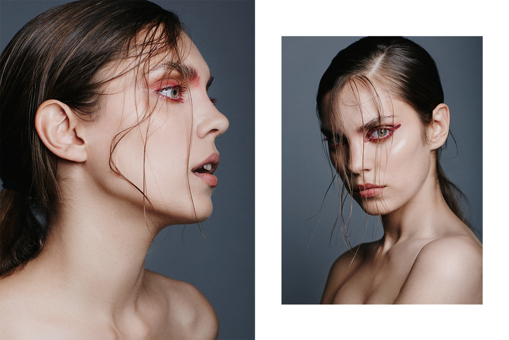 Beauty+by+Maria+Rita+-+01.jpg