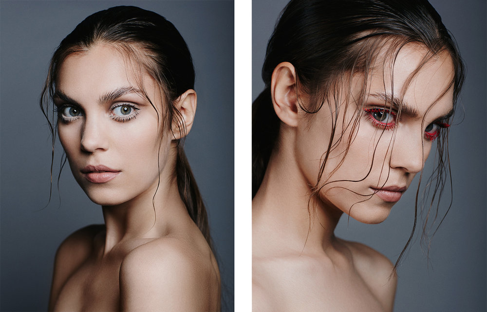 Beauty+by+Maria+Rita+-+03.jpg