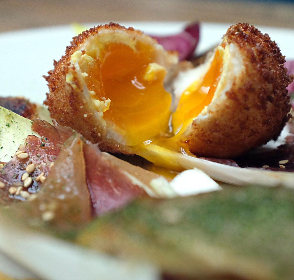 Duck egg 2.jpg