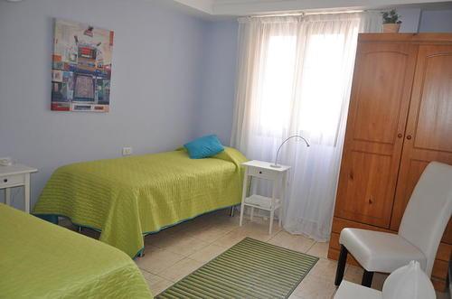 HD Mogan beach apartments - Gran Canaria- Port mogan