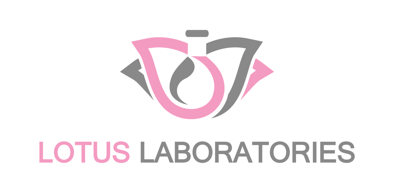 Lotus Laboratories