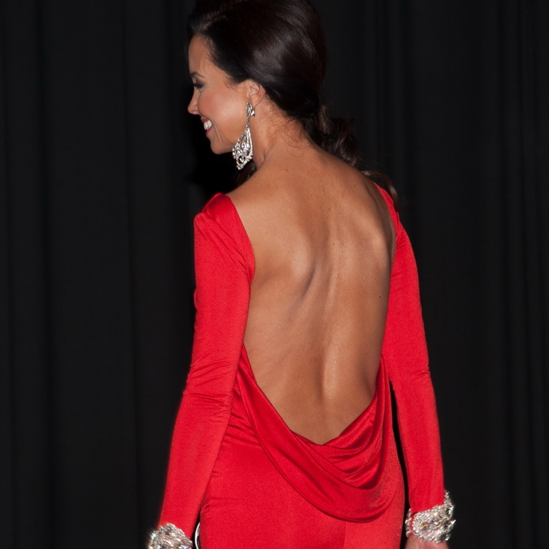 Evening Gown back.jpg