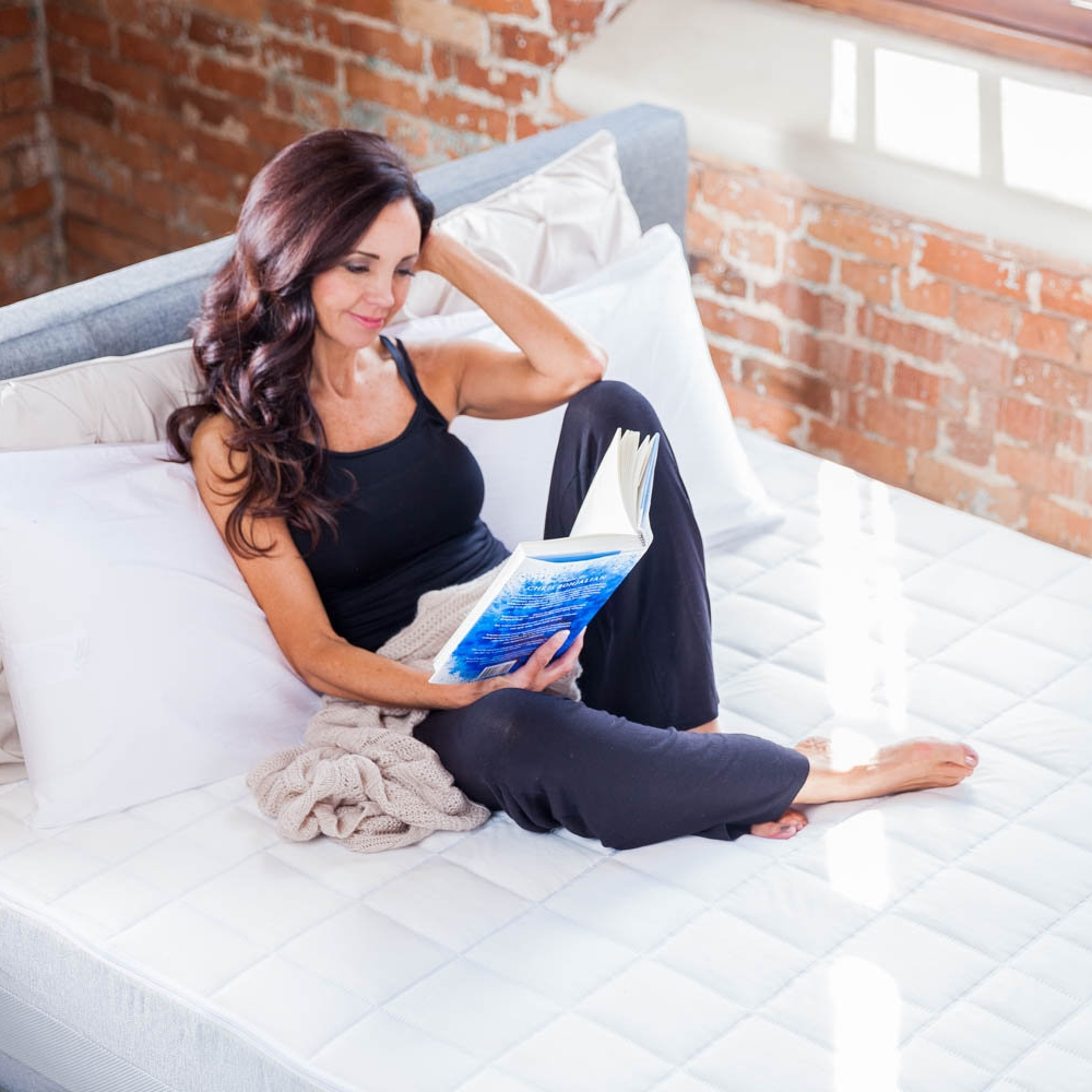 GEO Mattress Photo Shoot-Preview Images-0039.jpg