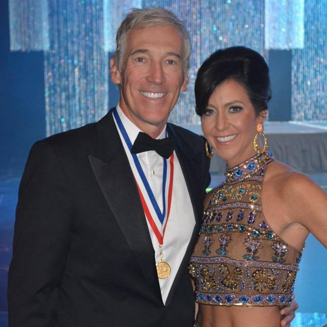 Wendy and Fred Mrs. America 2015.jpg