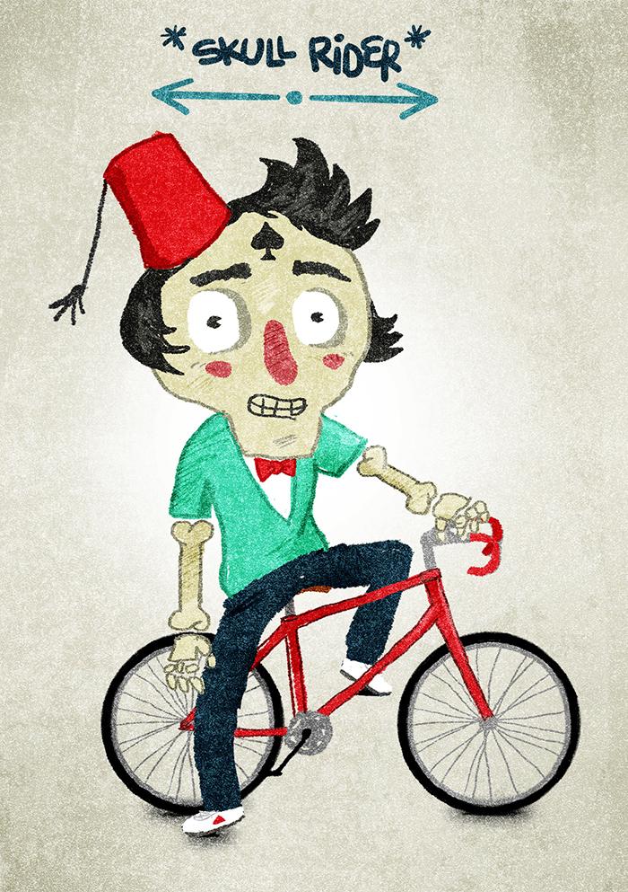 biker-skull.jpg