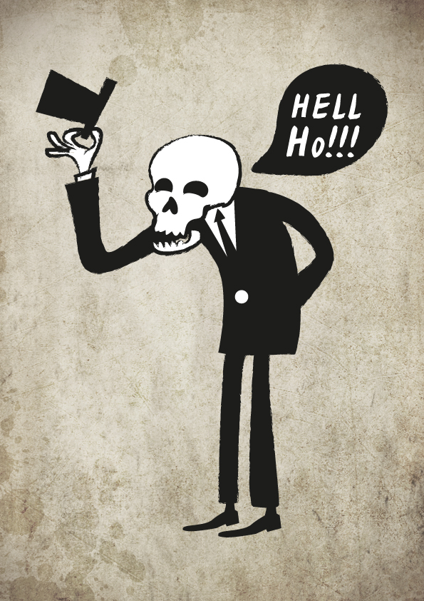 hell-ho.jpg