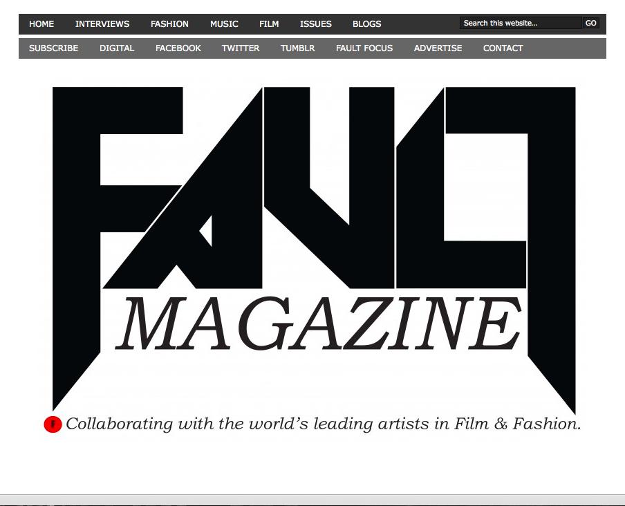1 FAULT Magazine.jpg