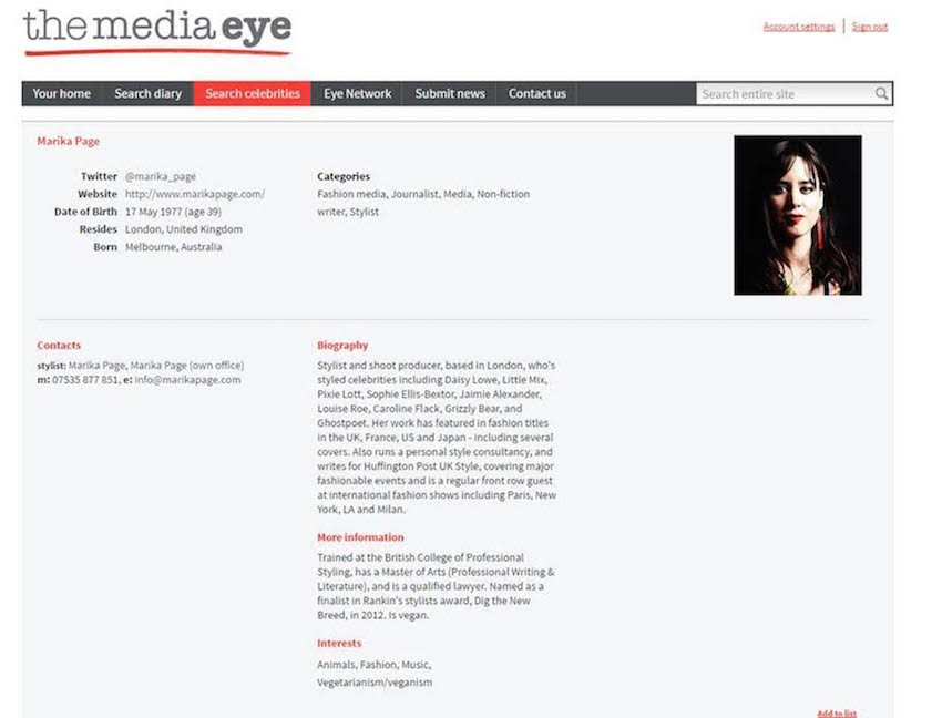 Media Eye bio.jpg