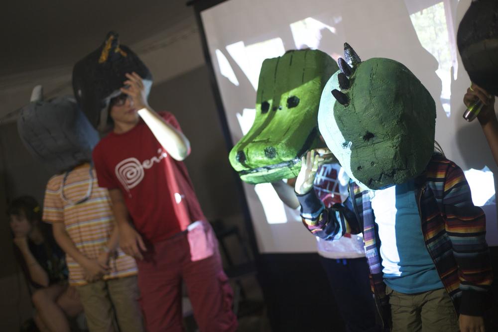 mask presentation.jpg