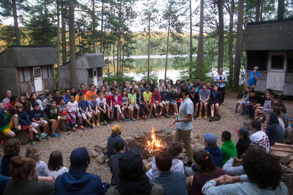 andrew campfire.jpg