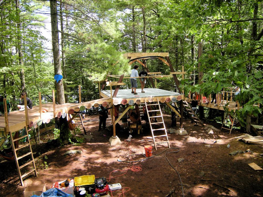 2008 Jungletopia_3085549773_l.jpg