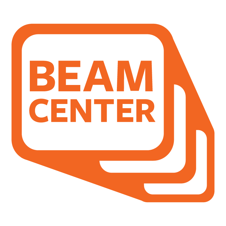 beam logo bright orange-01.png