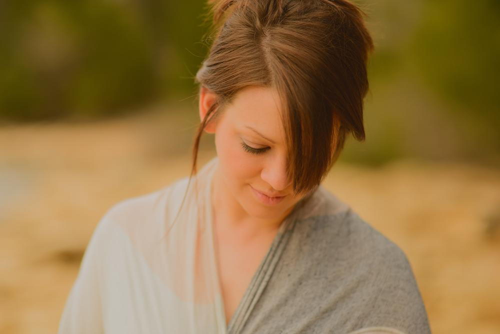 SusanBenjeyAS2014_profile3b.jpg