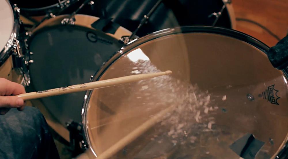 Drum head.png