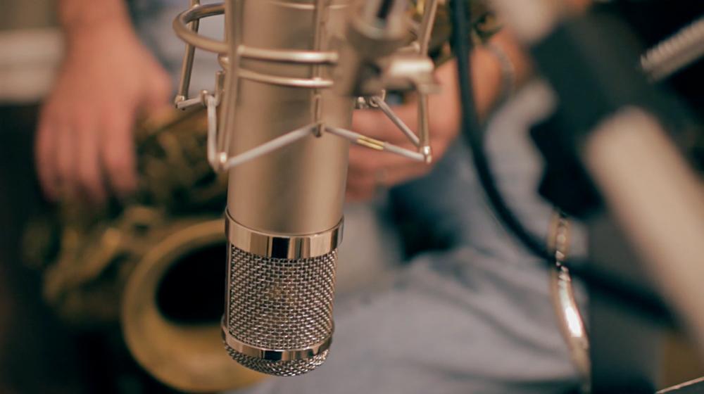 Sax mic.png