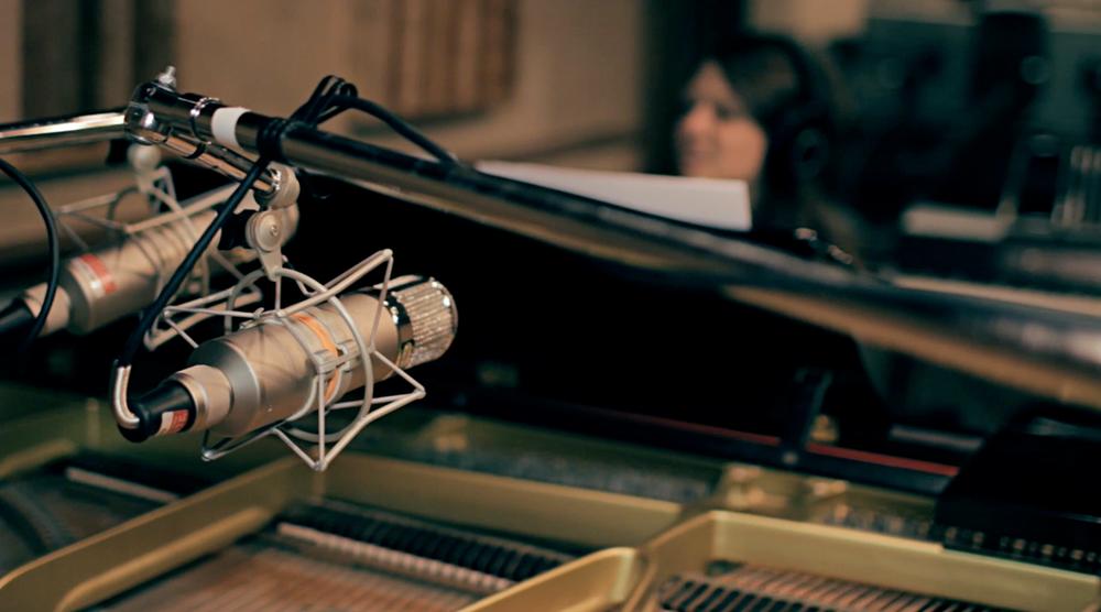 Piano mics.png