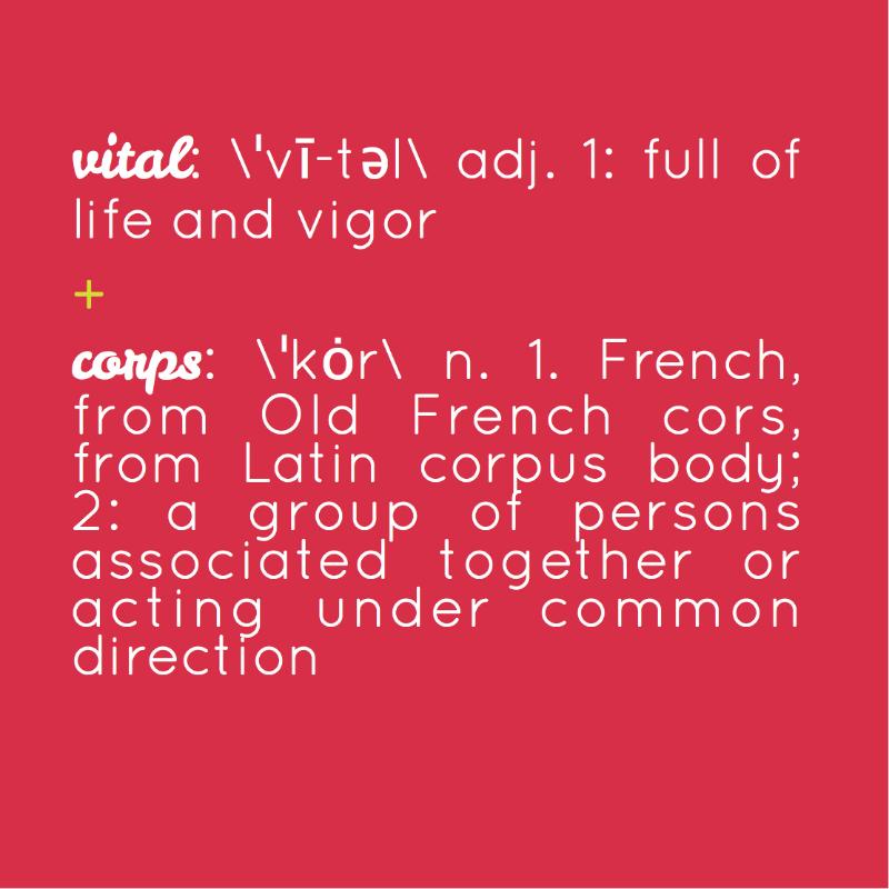 vital corps definition.jpg