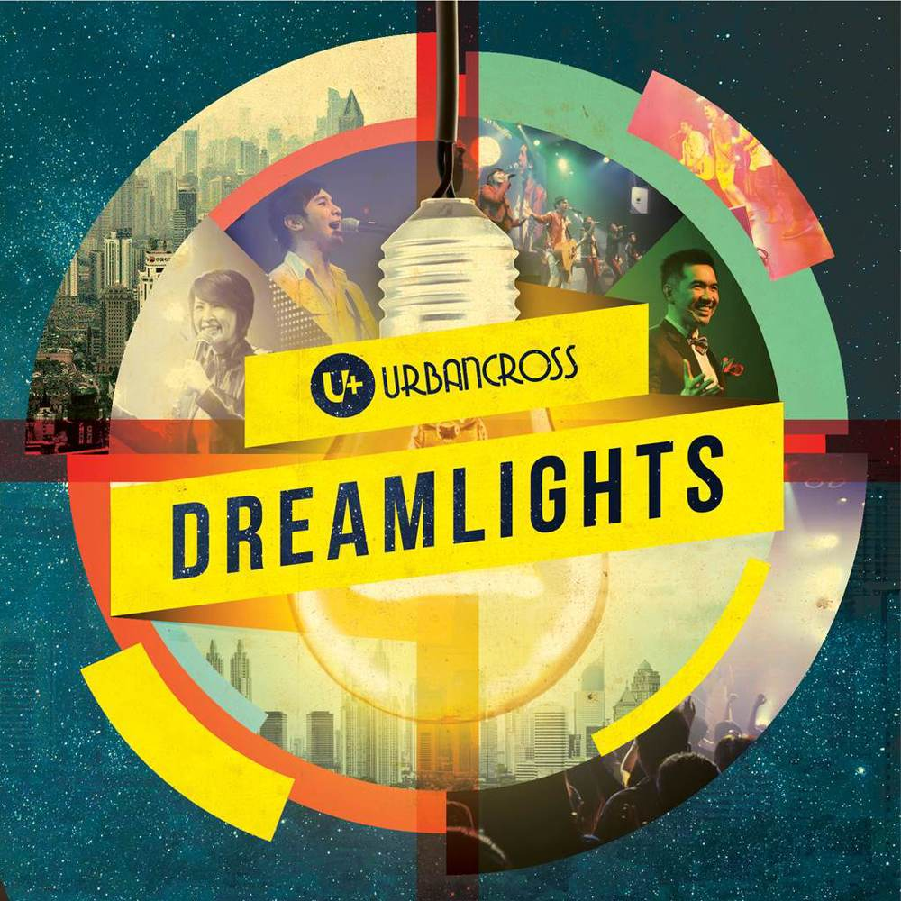 Dreamlights-Cover