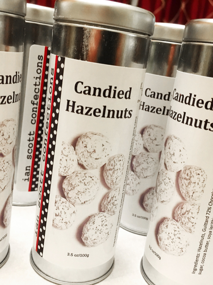 Hazelnuts_Can_Lo_Res_2.jpg