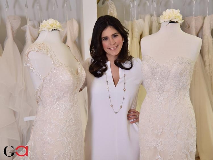 About — Bella Bride Boutique