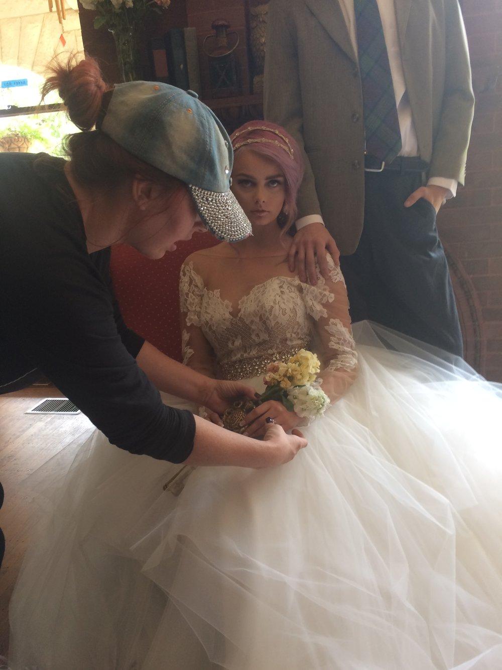 3a36b28533b5 Blog — Bella Bride Boutique