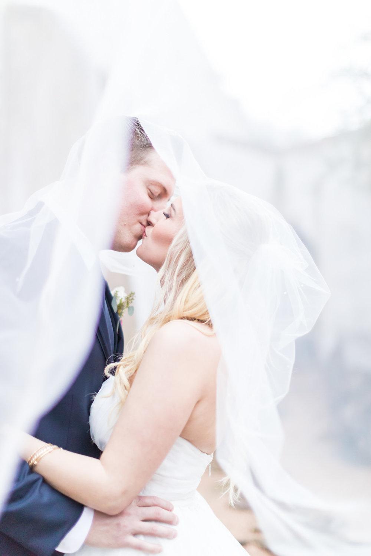 Wedding-At-Lost-Mission-Dawn-Elizabeth-Studios-0073.jpg