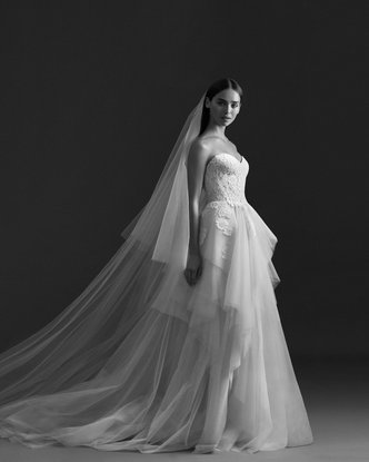 allison-webb-bridal-fall-2018-style-4852-camilla_4.jpg