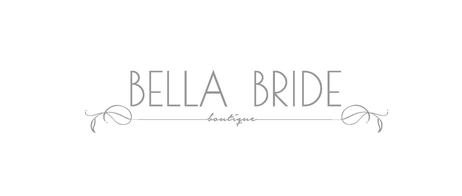 6078676faff Bella s Friday Faves — Bella Bride Boutique