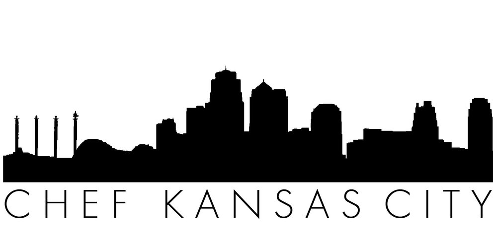 chef kansas city personal home chef   private catering service