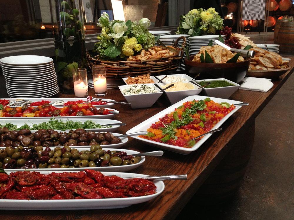 corporate_catering_kansas_city_missouri_chef_event