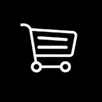 ShoppingCart.png