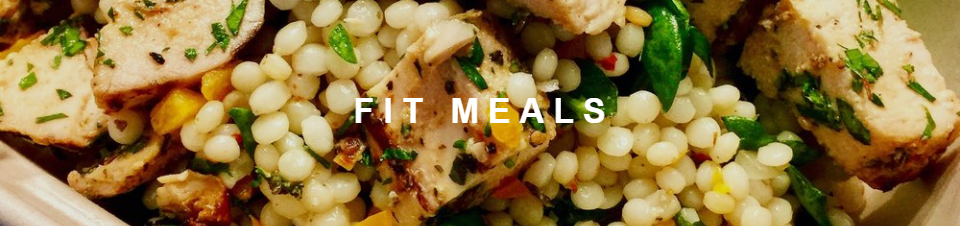 FitMeals.png
