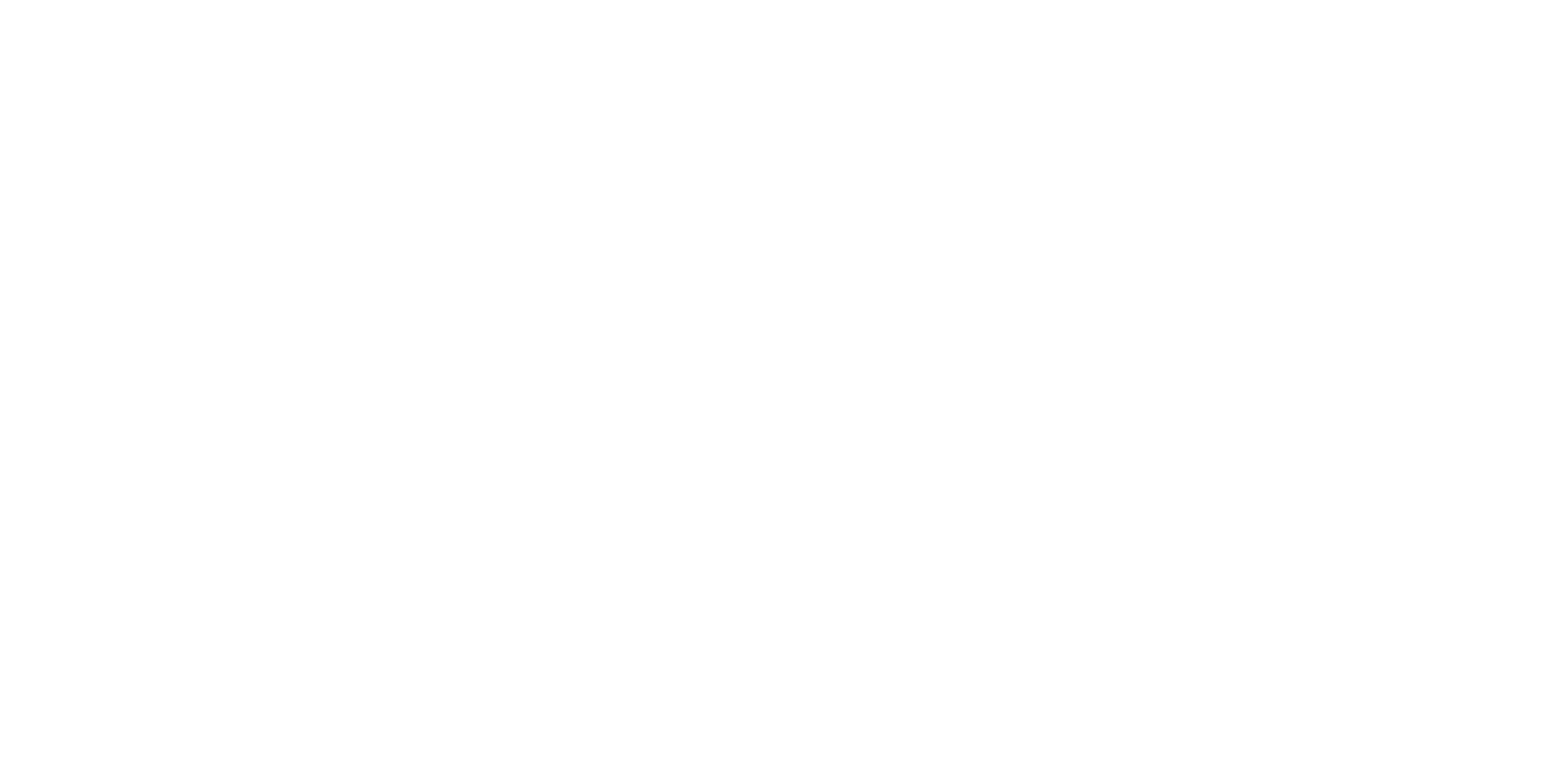 Chef Kansas City Catering